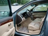 2008 Cadillac SRX for sale in Egg Harbor TWP NJ - Used Cadillac by EveryCarListed.com