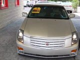 2007 Cadillac CTS for sale in Egg Harbor TWP NJ - Used Cadillac by EveryCarListed.com