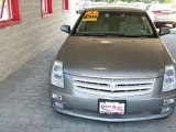 2005 Cadillac STS for sale in Egg Harbor TWP NJ - Used Cadillac by EveryCarListed.com