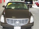 2008 Cadillac DTS for sale in Egg Harbor TWP NJ - Used Cadillac by EveryCarListed.com