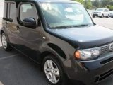 2009 Nissan cube for sale in Owings Mills MD - Used Nissan by EveryCarListed.com