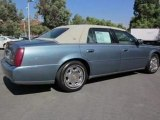 2000 Cadillac DeVille for sale in Redlands CA - Used Cadillac by EveryCarListed.com