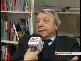 "TG 05.02.10 ""La Vidua Vidue"" e le tradizioni popolari baresi"