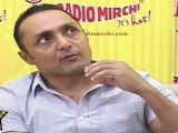 Shefali Mehta & Rahul Bose On Their Part In The Movie Kuch Love Jaisa