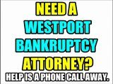 WESTPORT BANKRUPTCY ATTORNEY WESTPORT BANKRUPTCY LAWYERS LAW FIRMS MO MISSOURI