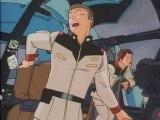 Mobile Suit Gundam 0080 War in the Pocket PV