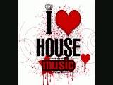 (HD) Robbie Rivera Vs Mixin Marc - Juicy Beach Anthem (Robbie Rivera Juicy Ibiza Mix)