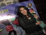 'Milta Hai Chance By Chance' Audio Release