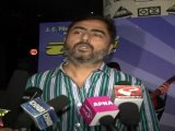Director Of 'Milta Hai Chance By Chance' Audio Release
