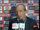 TG 23.03.10 A Bari è tutto pronto per il Cassano-day