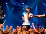 IUK concert tickets online; cheap concert and musical event tickets