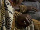 Afrique une autre histoire du XXème siècle
