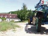 Les bonnes pratiques phytosanitaires (5)