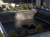 National September 11th Memorial Opens to the Public