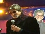 Amitabh Bachchan Ay KBC 5 Launch