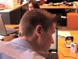 Accountants Kaatsheuvel Accountants en Adviseurs Deckers PWS