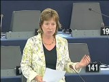 Diana Wallis on Annual report on monitoring the application of EU law