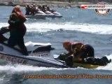 TG 09.06.11 Via in Puglia al sistema di primo soccorso in mare