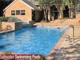 Park Hill Homes Apartments in San Antonio, TX - ForRent.com