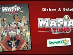 Mafia Tuno T1