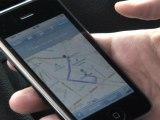 La mobilité et le numérique - comment bouger autrement ?