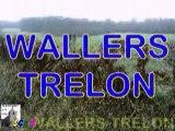 019_Viens découvrir Wallers-Trélon