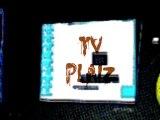Jingle 6 secondes régie tv Plaiz