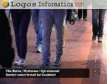 Cn24 | Vibo Marina | Sfruttavano i figli minorenni. Genitori rumeni fermati dai Carabinieri