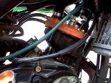 claquement moteur am6 apré gros serrage