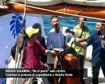 CN24 | REGGIO CALABRIA | No al ponte sullo stretto