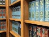 Walnut Creek Estate Planning Lawyers | Wills and Trusts