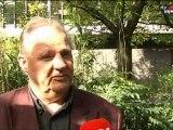 Nijmegen1 Nieuws 14-09-11: stroef beleid straatprostitutie