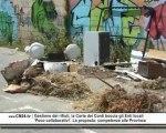 CN24 | Gestione dei rifiuti, la Corte dei Conti boccia gli Enti locali
