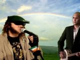 IRISH ROVER & ARSONIC NICK - COME TO THE BOWER (HD Irish Punk Folk Rock Music Video)