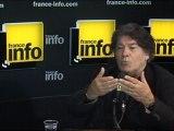 Pierre Péan - La République des mallettes