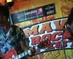 CN24 Event - Maveric 2010: Strike Rockabilly parte 1
