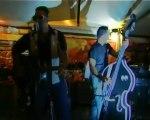 CN24 Event - Maveric 2010: Strike Rockabilly parte 2