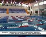 CN24 | Riaperta la piscina comunale di Pontepiccolo. Affidati gli spazi d'acqua
