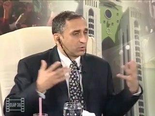 Thierry Meyssan : opération libyenne et stratégie de l'empire