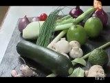 Dans les cuisines du Spinaker -Port Camargue (On Dirait le Sud - 14/09)
