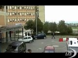 'Ndrangheta, il boss Antonio Pelle evaso dall'ospedale di Locri. Ai domiciliari, era ricoverato da qualche giorno per un malore