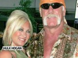 Is Hulk Hogan gay?