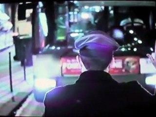Rover- Late Night Love (Demo Version)