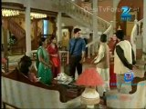 Ram Milayi Jodi  - 15th September 2011 Video Watch Online Pt2
