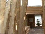 Bois Lab : le laboratoire de la filère bois