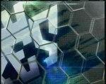 (thegamer) joue a la demo de pes 2012 demo 2