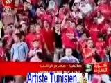 Ambiance en Egypte Avant le Big Match Ahly Vs Espérance