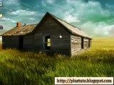Tutoriel Comment afficher les dossiers et les fichiers cachés sous Windows 7 Astuce WIndows Seven