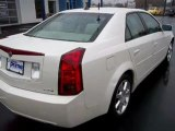 Used 2004 Cadillac CTS Hyannis MA - by EveryCarListed.com