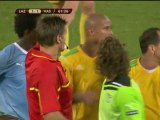 Lazio Roma vs FC Vaslui (2-2) Goals & Highlights 15/09/2011 Lazio Roma 2-2 FC Vaslui